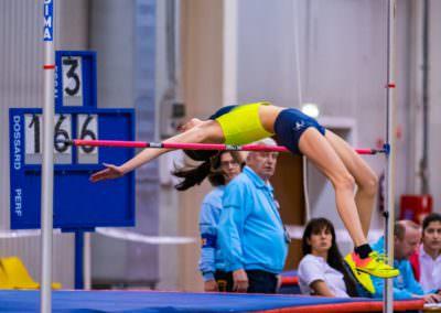 Atletika37