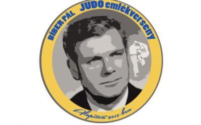 Bíber Pál Emlékverseny