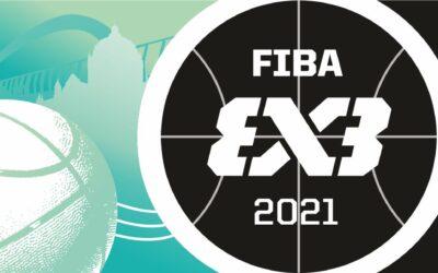 FIBA 3×3